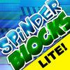 play Spinder Blocks Lite
