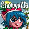 play Spritekit Snowfights