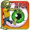 play Crazy Zombie World
