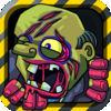 play Crazy Zombies - Zombie Land