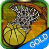 play Street Of Harlem Basketball Shooting Game Champion - Gold Edition
