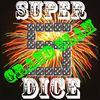 play Super 5 Dice Grand Slam