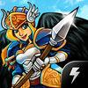 play Super Awesome Quest