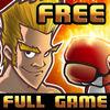 play Super Ko Boxing 2 Free