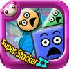 play Super Stacker Ii