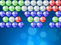 play Bubble Shooter Hd