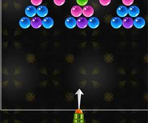 play Bubble Shooter Hs