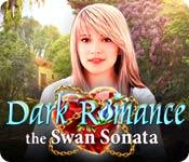 play Dark Romance: The Swan Sonata