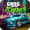 play Gang Vs Zombies