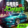 play Gang Vs Zombies Pro