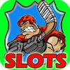 play Ice Hockey Stars Slots - Ultimate Championship Cup Challenge