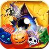 play Witch 2 Charm King - Match And Puzzle