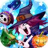 play Witch Frenzy Adventure - Puzzle And Match 3 Game