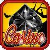 play Big Win Bonanza Slot Machine - Casino Slots Journey Of Fun House Free