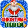 play Christmas Hidden Objects 100 In 1