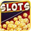 play Slots Dozer Machine