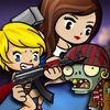play Pretty Girls Vs Zombies