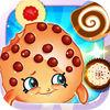 play Cookie Crush Bubble - Bubble Shooter Mania