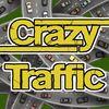 play Crazy Traffic