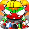 play Attack On Zombie Defense