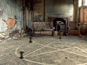 play Abandoned Mysteries Mad Manor