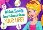 play Which Song Best Describes Your Life