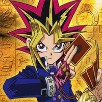 Yu-Gi-Oh! – 7 Trials To Glory game