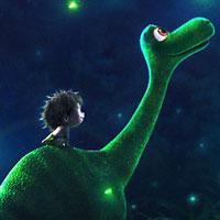 play The Good Dinosaur-Hidden Numbers