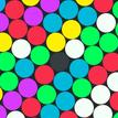 Dot Spinner Online game