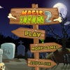 Magic Safari 2 game