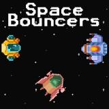 Space Bouncers game
