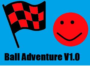 play Ball Adventure V1.0
