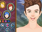 play Dressup Winter Fairies And Elves