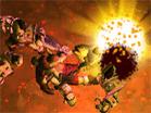 play Hordes Of Doom