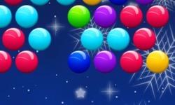 play Smarty Bubbles X-Mas Edition