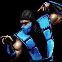 play Ultimate Mortal Kombat Trilogy