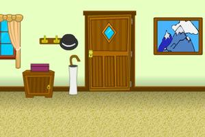 Best Point And Click Escap The Room