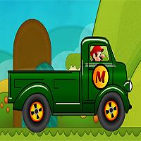 play Mario Adventure Ride 2