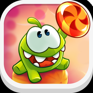 play cut the rope 2 free online