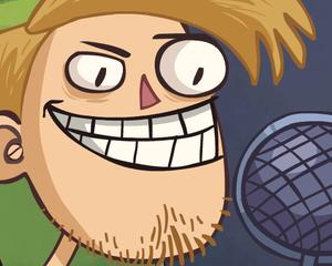 Trollface Quest Trolltube - Free Online Games