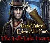 play Dark Tales: Edgar Allan Poe'S The Tell-Tale Heart