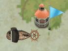 play Uprising Commanders