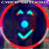 play Cyber Brickout