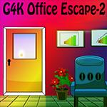 play Office Escape 2 Game