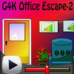 play Office Escape 2 Game Walkthrough