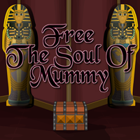play Free The Soul Of Mummy