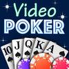 play Video Poker Deluxe - Free Game
