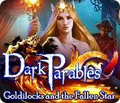 play Dark Parables: Goldilocks And The Fallen Star