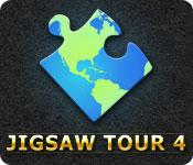 play Jigsaw World Tour 4