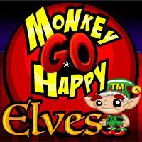 play Monkey Go Happy Elves